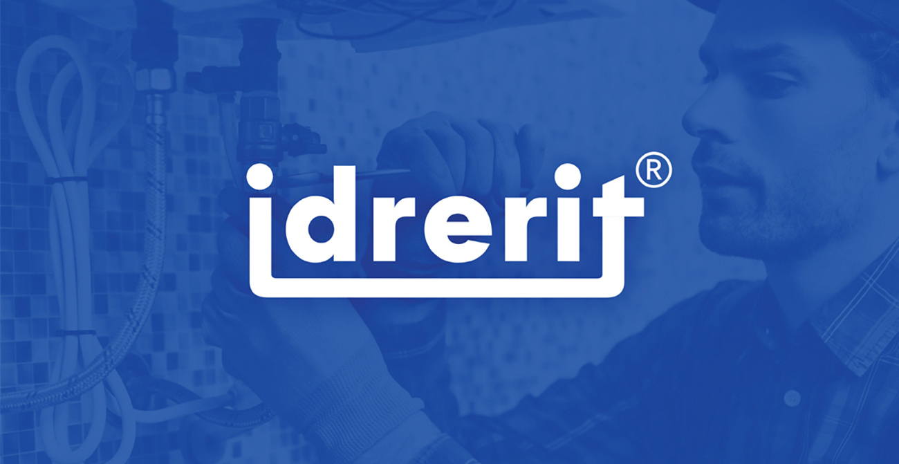 logo idrerit final